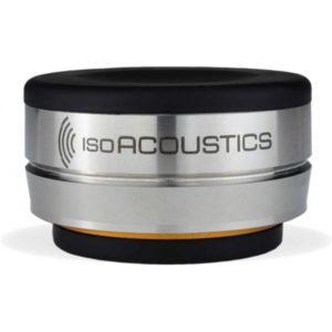ISOACOUSTICS ,音響避震墊