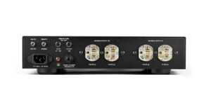 NUPRIME PURE AC-4電源處理器,Clarity 高端音響