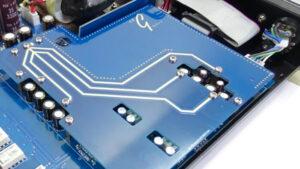 AMG-PRA-1M-OHM-前置放大器,Clarity NuPrime