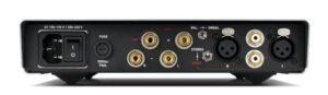 AMG-STA-後級-立體聲130W-單聲道300W,Clarity NuPrime