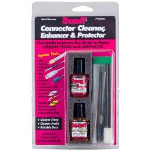 音響清潔 ,電子清潔劑-3