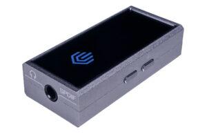 HI MDAC 便攜式高分辨率USB DAC耳機放大器,Clarity