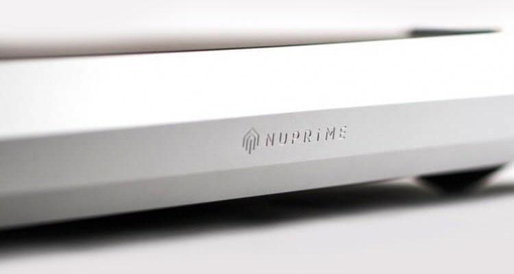 音響器材 ,高保真,高端音響器材公司-22