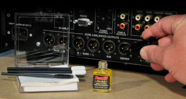 音響器材 ,高保真,高端音響器材公司-23
