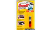 音響清潔 ,電子清潔劑-1