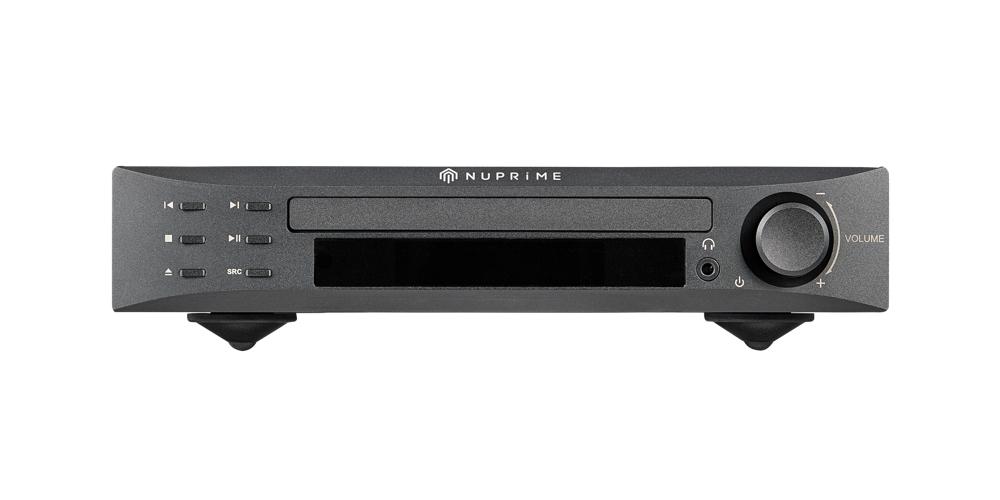 AMPLIFIER DAC ,CD轉盤DAC解碼器-4