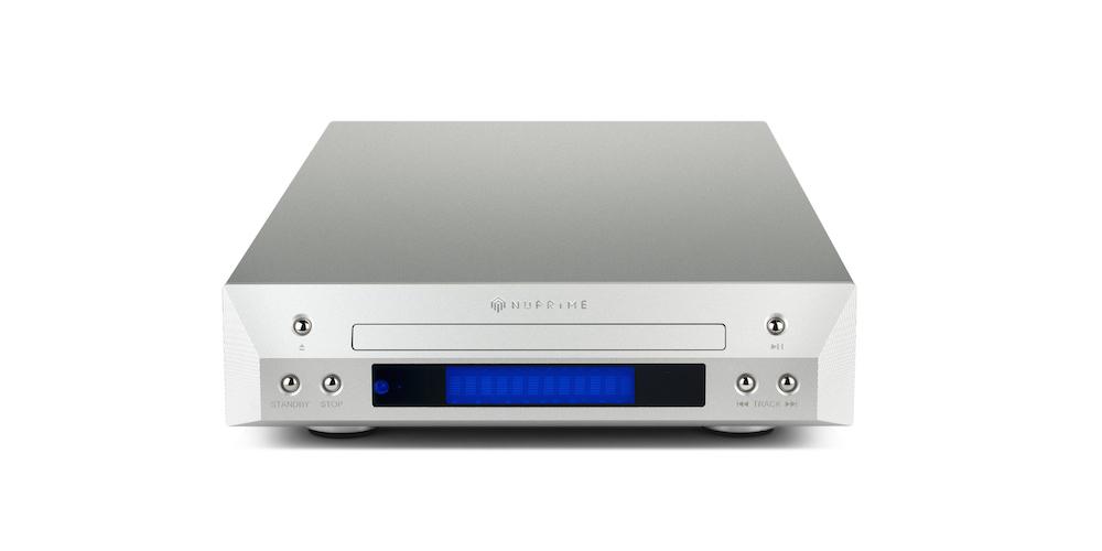 CD機 ,CD播放機,CD播放機推薦-2