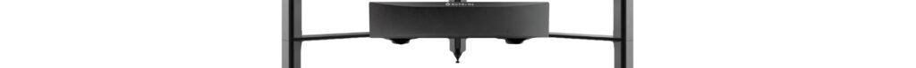 Nuprime,Nuprime音響,Clarity 高端音響器材公司-3