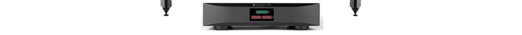 Nuprime,Nuprime音響,Clarity 高端音響器材公司-4