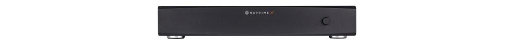 Nuprime,Nuprime音響,Clarity 高端音響器材公司-5