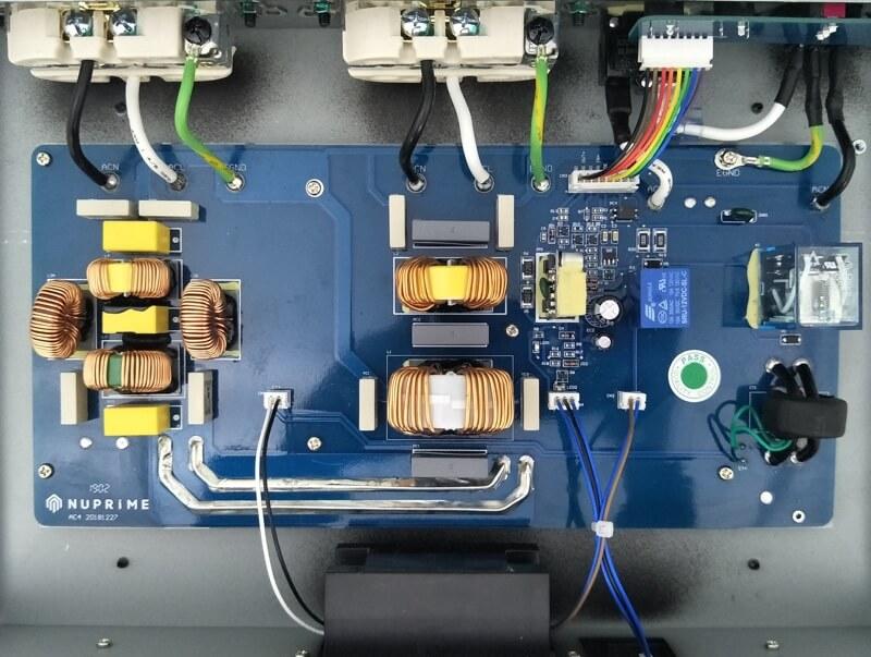 電源處理器推薦 ,電源處理器音響-4